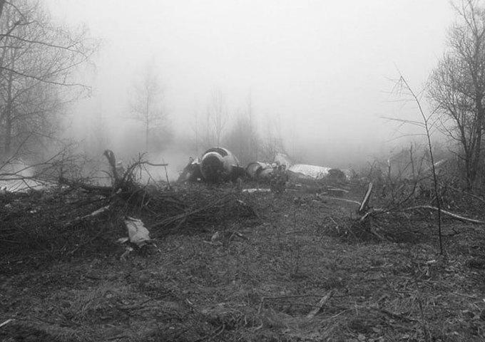 В диких условиях: 7 историй героев, выживших после длительной изоляции. Изображение № 4.