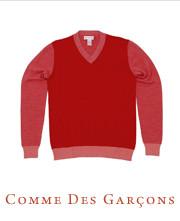 Теплые свитера в интернет-магазинах. Изображение № 24.