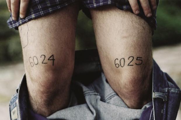 Домашняя работа: Гид по культуре татуировок в домашних условиях. Изображение №7.