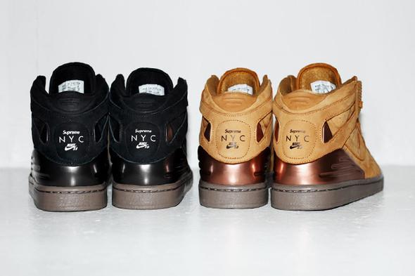 10 новых коллабораций марки Nike. Изображение № 22.