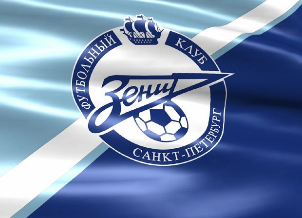 ФК «Зенит» построит второй стадион к концу 2014 года. Изображение № 1.