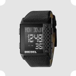 Часы diesel dz7066 цена