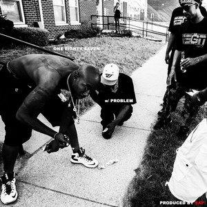 Рэпер Фредди Гиббс выпустил клип «Eastside Moonwalker». Изображение № 1.