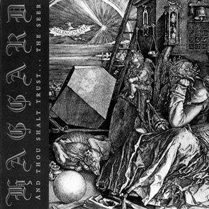 Лицевой свод: Классическая живопись и гравюра на обложках альбомов блэк-метала. Изображение № 26.