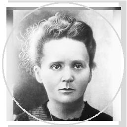 10 женщин-учёных, изменивших мир . Изображение № 1.