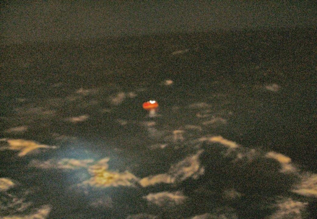 Как я выжил в шторме, пересекая Атлантику на лодке. Изображение № 9.