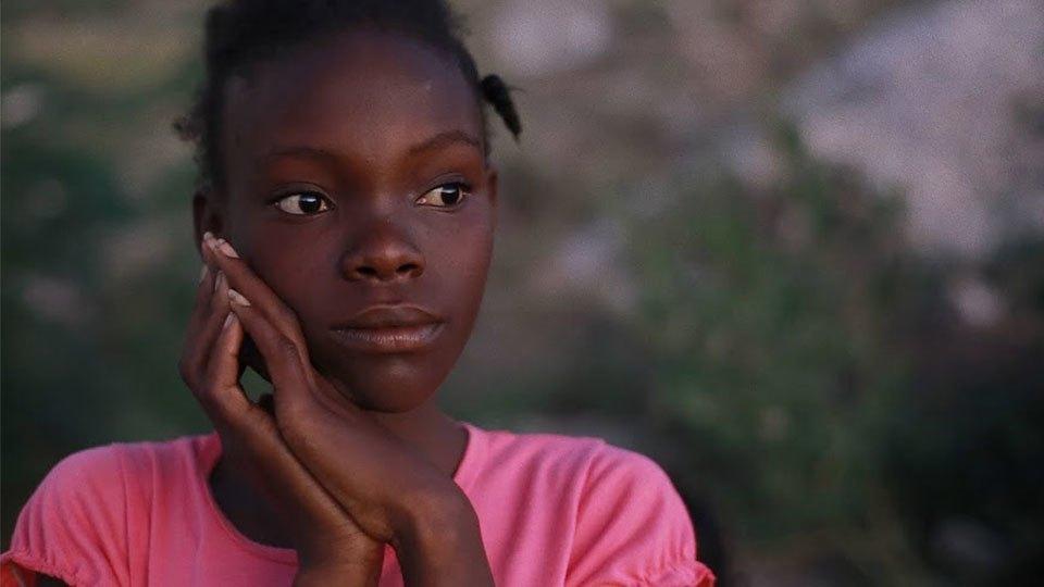 Загляните на Гаити: Как я снимал документальный фильм и искал настоящих вуду. Изображение № 14.