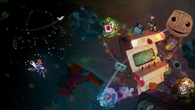 Вспомнить все: Гид по лучшим видеоиграм уходящего поколения, часть вторая, 2010–2011 гг.. Изображение № 26.