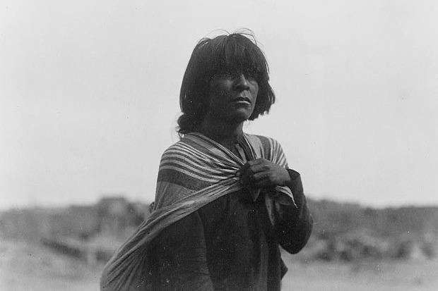 Жители древних цивилизаций как гуру мужского стиля и источник вдохновения. Изображение № 23.