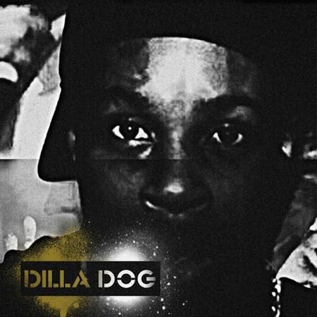 Выходит посмертный EP Джей Диллы — «Dillatroit». Изображение № 1.