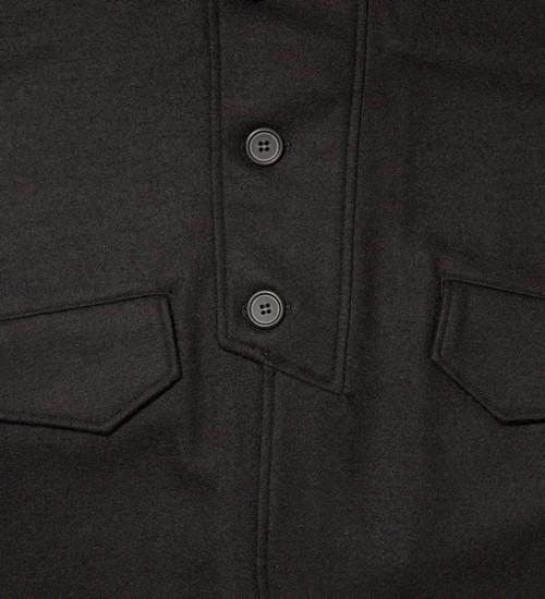 Японская марка Museum Neu выпустила коллекцию одежды, посвященную Joy Division. Изображение № 11.
