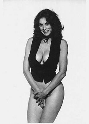 После секса: 25 порнозвезд на пенсии. Изображение № 90.