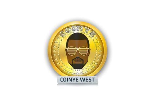 В честь Канье Уэста создадут новую цифровую валюту. Изображение № 1.