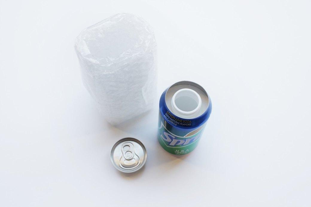 Кроссовки, наркотики, отмычки: Что купил бот в тёмном интернете. Изображение № 4.
