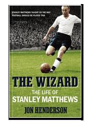 Лучшие книги о спорте 2013 года по версии The Guardian. Изображение № 4.