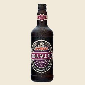 Современный India Pale Ale и его разновидности. Изображение № 2.