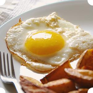 Гид по приготовлению яиц как одного из лучших видов завтрака. Изображение №6.