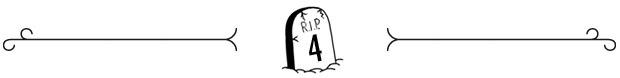 Обряд захоронения: 4 жутких момента из интервью с группой A Place To Bury Strangers. Изображение № 7.