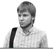 Соберись, тряпка: 8 московских магазинов рекомендуют зимнюю одежду. Изображение № 21.