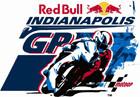 Гран-при: Трасса Indianapolis и гонка Indy 500. Изображение № 23.
