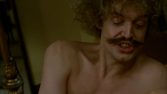 Seventies Blowjob Faces: Лица актёров из порнофильмов 1970-х в одном блоге. Изображение № 1.