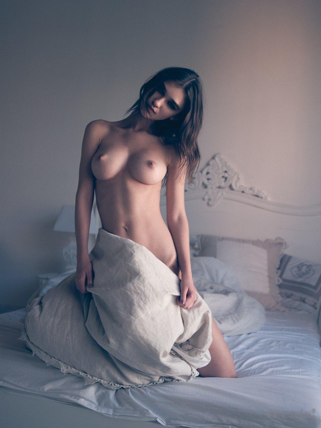 kolgotki-chulki-porno-fetish