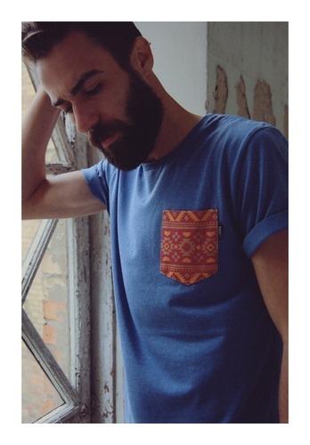 Киевская марка Syndicate представила первую часть осенней коллекции одежды. Изображение № 5.