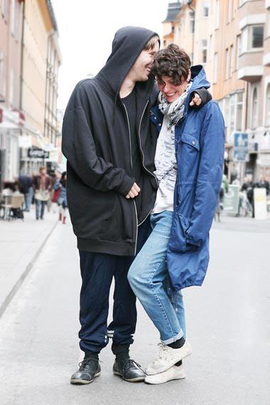 Источник: stockholm.youcatwalk.com. Изображение № 16.