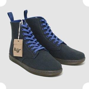 10 пар обуви на маркете FURFUR. Изображение № 3.