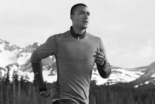 Как развить свои спортивные навыки: 15 советов FURFUR об интенсивных тренировках. Изображение № 8.