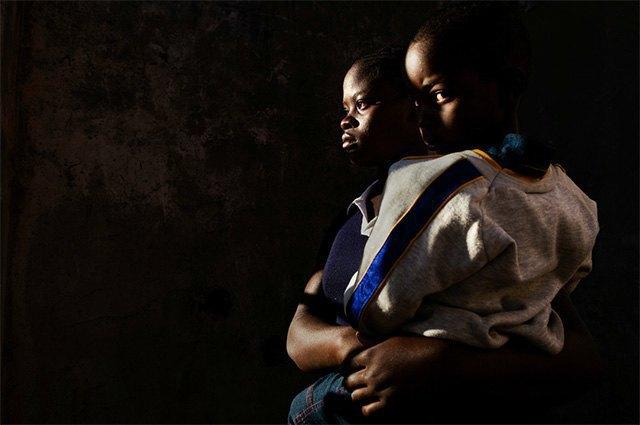 6 фотографов, расследовавших военные и политические преступления. Изображение № 16.