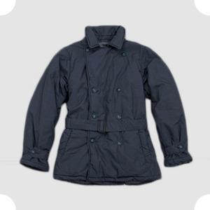 10 пальто на маркете FURFUR. Изображение № 10.
