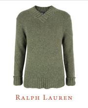 Теплые свитера в интернет-магазинах. Изображение № 23.