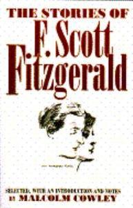 Воскресный рассказ: Фрэнсис Скотт Фицджеральд. Изображение № 1.