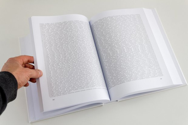 Вышла серия книг с 4,7 миллиона паролей для LinkedIn. Изображение № 2.