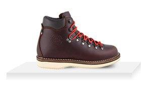 Сезонное предложение : Все статьи FURFUR об осенней одежде и обуви. Изображение № 9.