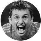 12 новых глаголов, которые нам может подарить сборная России по футболу. Изображение № 6.