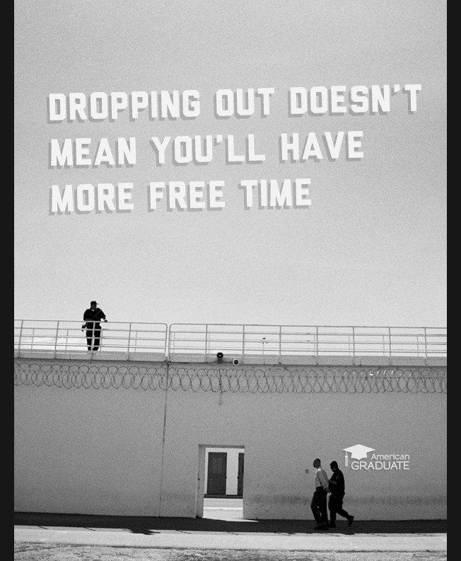 Американские заключённые принимают участие в создании рекламы. Изображение № 1.