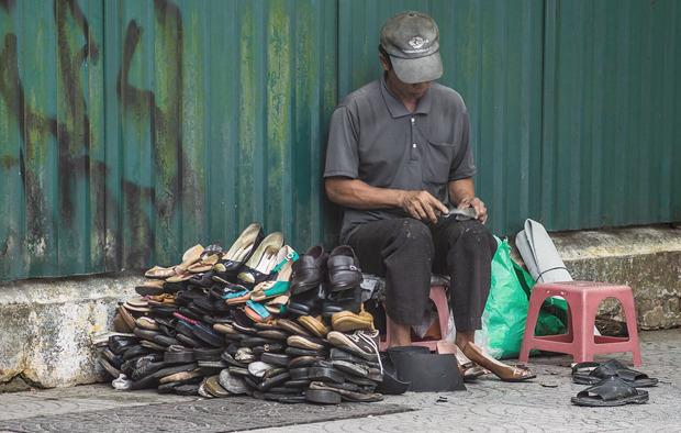 Отпуск без конца: Как я променял работу на путешествие по Азии. Изображение № 60.