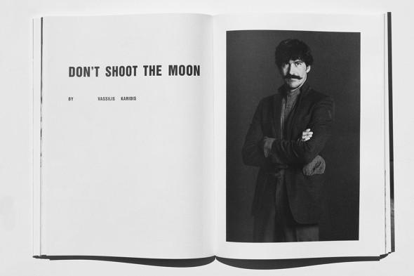 Special Issue: Dapper Dan. Изображение № 14.