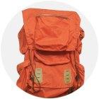 Находка недели: Туристический рюкзак Kelty Mountaineer. Изображение № 4.