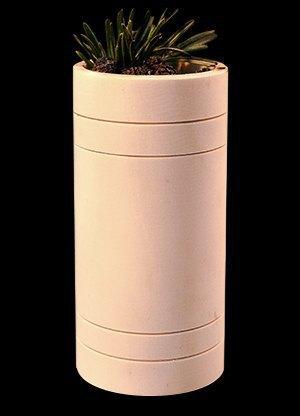 Масла в огонь: 4 алкогольных коктейля на основе жира. Изображение № 1.