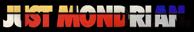 Swoosh Art: Эксперименты по объединению библейских сюжетов и легендарного логотипа . Изображение № 18.