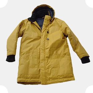 10 осенних курток на «Маркете FURFUR». Изображение № 1.