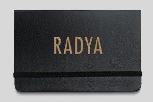 Российский уличный художник Radya получил главный приз на ярмарке современного искусства в Нью-Йорке. Изображение № 6.