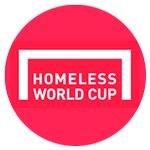 Футбол без границ: 10 нетрадиционных чемпионатов мира по футболу. Изображение № 1.