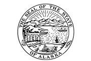 Вершина мира: Как я провел 26 дней на Аляске. Изображение № 1.