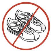 На скорую ногу: Как одеться на пробежку. Изображение №2.