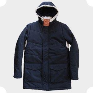 10 тёплых курток на «Маркете» FURFUR. Изображение № 7.