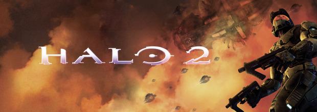 Путеводитель по вселенной Halo как лучшему примеру сюжета, рассказанного при помощи игры. Изображение № 4.